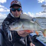 quantum-fishing_gerald-vierhout04
